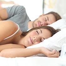 acheter un oreiller ou traversin de qualit pour un confort au naturel biotex shop. Black Bedroom Furniture Sets. Home Design Ideas