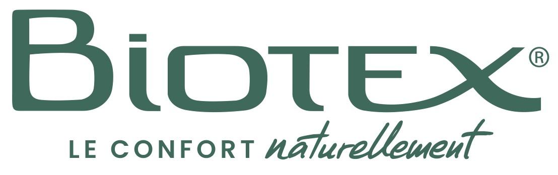 Biotex Shop
