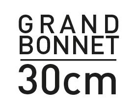 BONNET 40.jpg