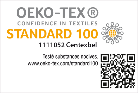 OEKOTEX LATEX.jpg